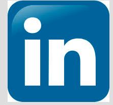 linkedin for blog traffic