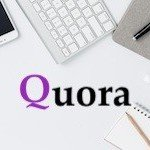 How to use Quora for Marketing?