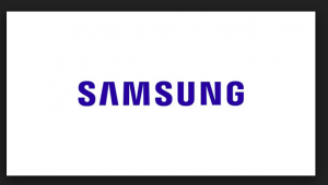 samsung affiliate program