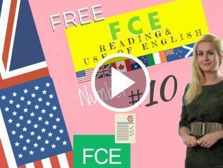 fce listening test pdf