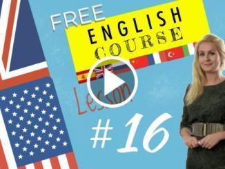 ing and the present progressive english