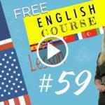 "spelling of adverbs"" in English"