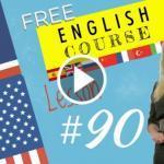 Noun Phrases in English Grammar