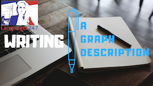 writing a Graph Description ielts academic writing task 2