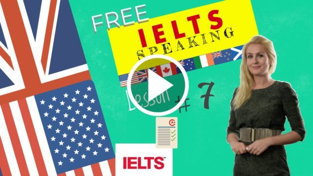 ielts speaking topics part 1 2 3 pdf
