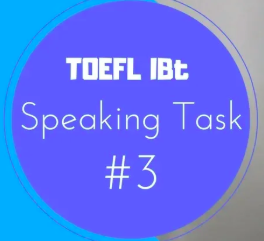 toefl exam with tips to help