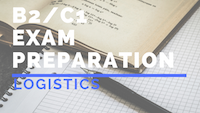 B2_C1-Exam-preparation-logistics