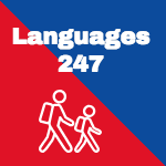 learn Languages Free online