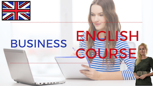 free Business English Course idiomas247